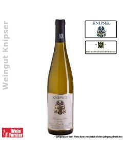 Weingut Knipser Sauvignon Blanc