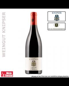 Weingut Knipser Spätburgunder RdP