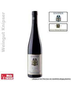 Weingut Knipser St. Laurent