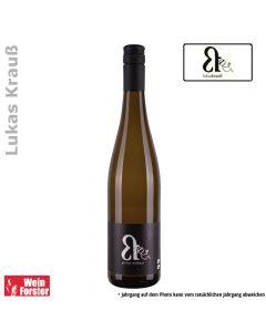 Weingut Lukas Krauß Grüner Veltiner