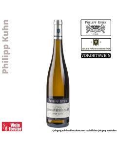 Weingut Philipp Kuhn Grauburgunder Löss