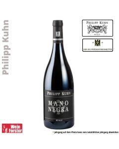 Weingut Philipp Kuhn Mano Negra