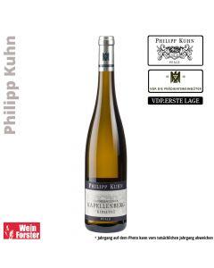 Weingut Philipp Kuhn Alte Reben Riesling