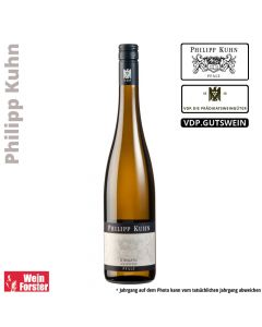 Weingut Philipp Kuhn Riesling Tradition