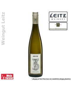 Weingut Leitz Riesling Eins-Zwei-Dry