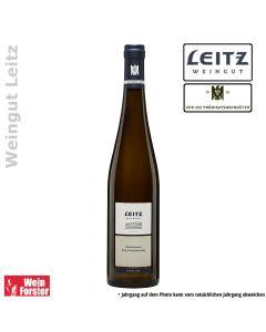 Weingut Leitz Riesling Berg Kaisersteinfels Rüdesheimer