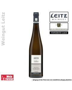 Weingut Leitz Riesling Dragonstone fruchtsüss