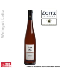 Weingut Leitz Rüdesheimer Riesling Berg Rottland trocken