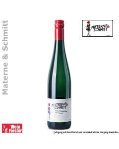 Weingut Materne & Schmitt Koberner Riesling