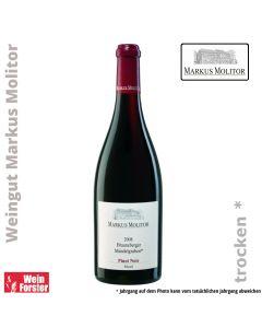 Weingut Markus Molitor Spätburgunder Brauneberger Mandelgraben *