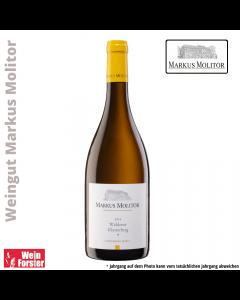 Weingut Markus Molitor Pinot Blanc Haus Klosterberg trocken