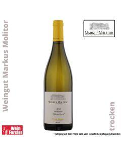 Weingut Markus Molitor Pinot Blanc *