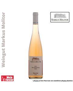 Weingut Markus Molitor Pinot Noir Rose