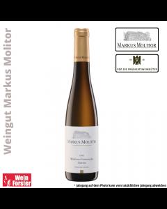 Weingut Markus Molitor Riesling Wehlener Sonnenuhr Auslese **