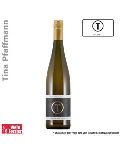 Weingut Tina Pfaffmann Blanc de Noir