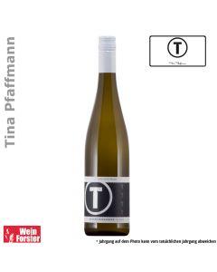 Weingut Pfaffmann Tina Grauburgunder trocken