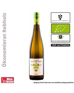 Weingut Ökonomierat Rebholz Sauvignon Blanc trocken
