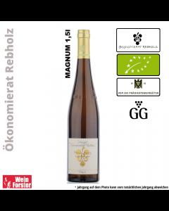 Rebholz Weissburgunder Mandelberg MAGNUM 1,5l