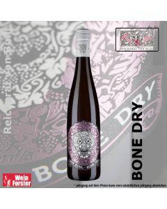 Reichsrat von Buhl Bone dry Rose