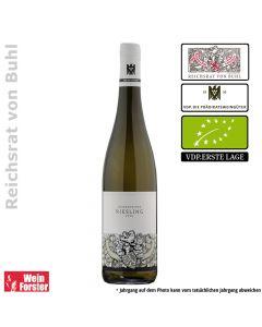 Weingut Reichsrat von Buhl Deidesheimer Riesling trocken