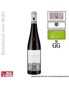 Weingut Reichsrat von Buhl Riesling Jesuitengarten VDP Großes Gewächs GG