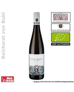 Weingut Reichsrat von Buhl von Buhl Riesling trocken