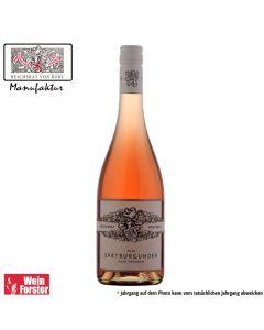 Weingut Reichsrat von Buhl Rose trocken