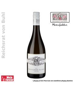 Weingut Reichsrat von Buhl Sauvignon Blanc trocken