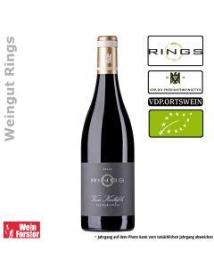 Weingut Rings Spätburgunder