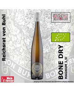 Reichsrat von Buhl Bone Dry Riesling 1,5 l Magnum
