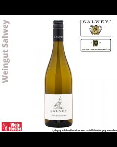 Weingut Salwey Grauburgunder