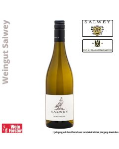Weingut Salwey Muskateller
