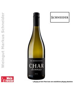 Weingut Markus Schneider Chardonnay