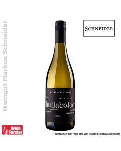 Weingut Markus Schneider Hullabaloo