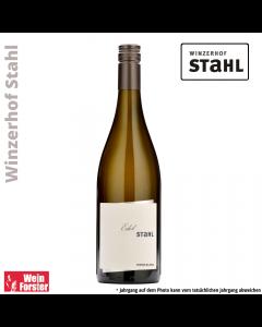 Winzerhof Stahl Chenin Blanc