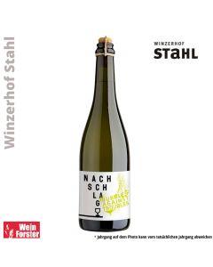 Winzerhof Stahl Nachschlag