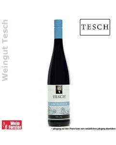 Weingut Tesch Riesling Königssschild