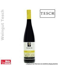 Weingut Tesch Krone Riesling