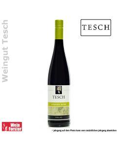 Weingut Tesch Riesling Löhrer Berg