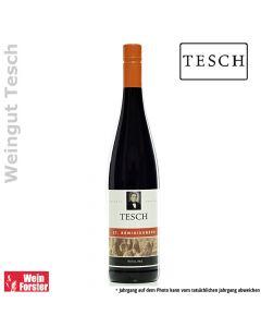 Weingut Tesch St. Remigiusberg