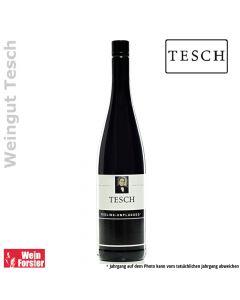 Weingut Tesch Unplugged