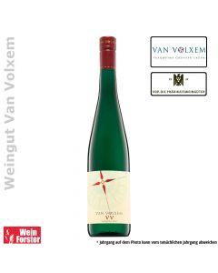 Weingut Van Volxem VV Riesling feinherb