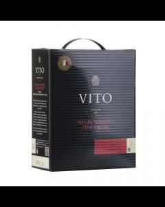 Vito Rosso IGT Puglia