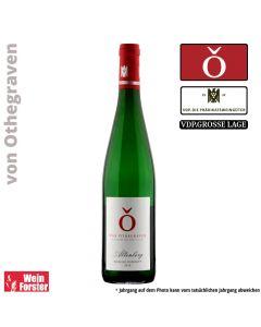 Weingut von Othegraven Riesling Altenberg Kabinett