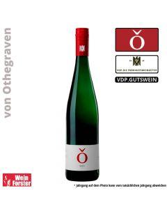 Weingut von Othegraven Max Riesling