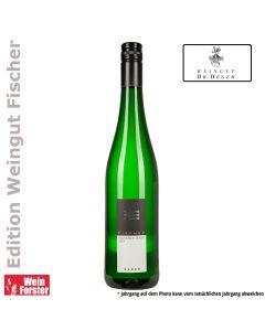 Edition Weingut Fischer Sauvignon Blanc