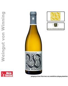 Weingut von Winning Chardonnay I