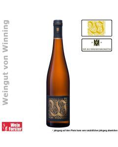 Weingut von Winning Sauvignon Blanc 500