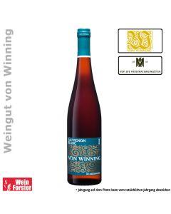 Weingut von Winning Sauvignon Blanc I