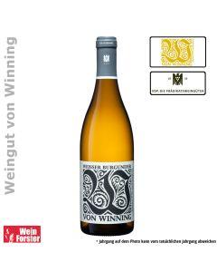 Weingut von Winning Weissburgunder I